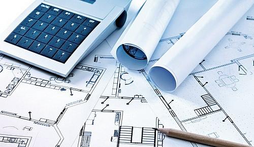 стоимость строительства дома