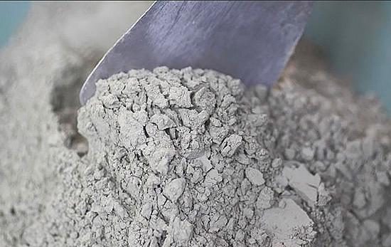 Где купить цемент для бетона цемент мешок купить в москве