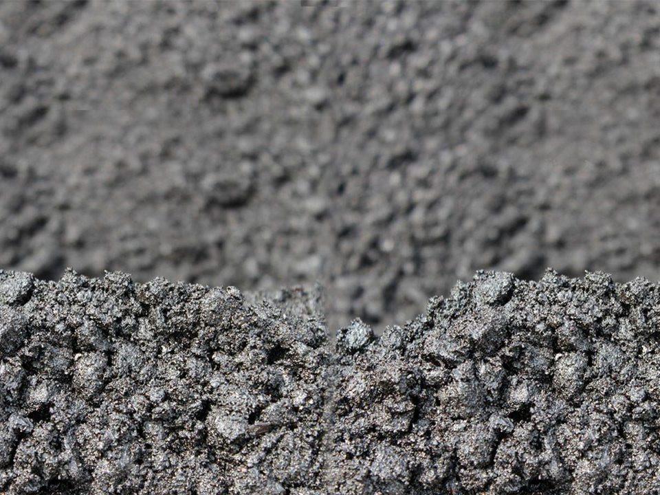 Бетон м300 купить калуга улучшение цементного раствора