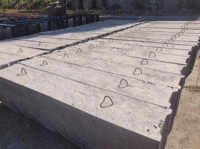 Бетонные смеси харьков шланг вибратора для бетона купить